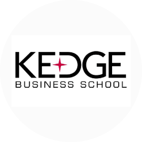 Image of Kedge Business School - Bordeaux campus