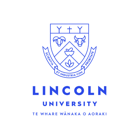Image of Lincoln University