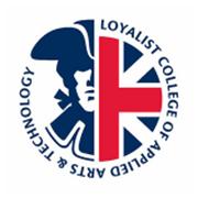Loyalist College - Belleville campus