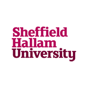 Image of Sheffield Hallam University