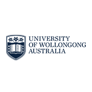 University of Wollongong Australia (UOW) - Southern Highlands Campus