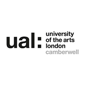Image of University of the Arts London (UAL) - Central Saint Martins