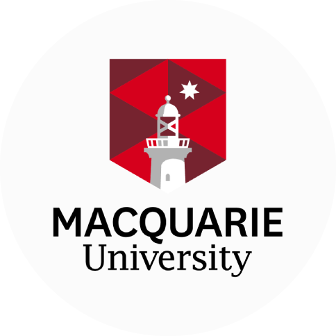 Image of Macquarie university - City Campus