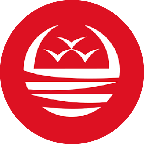 Image of Manukau Institute of Technology - MIT