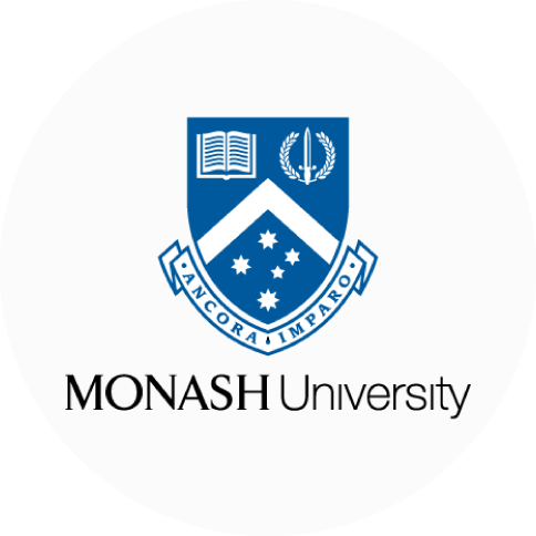 Monash University - Melbourne city campus