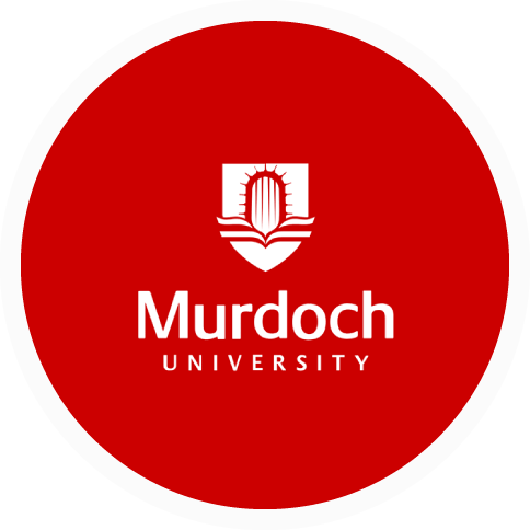 Image of Murdoch University - Mandurah Campus