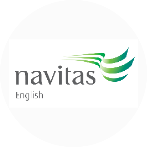 Image of Navitas English Services Pty Ltd