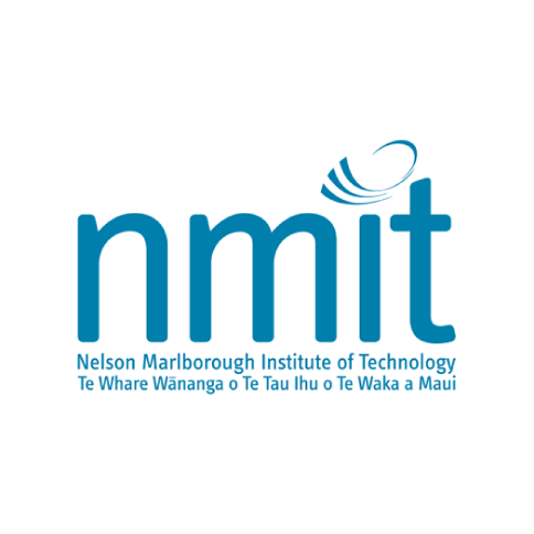 Image of Nelson Marlborough Institute of Technology - NMIT