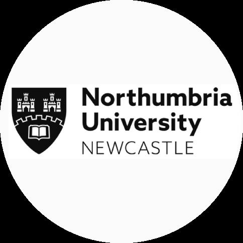 Northumbria University at London (Northumbria)