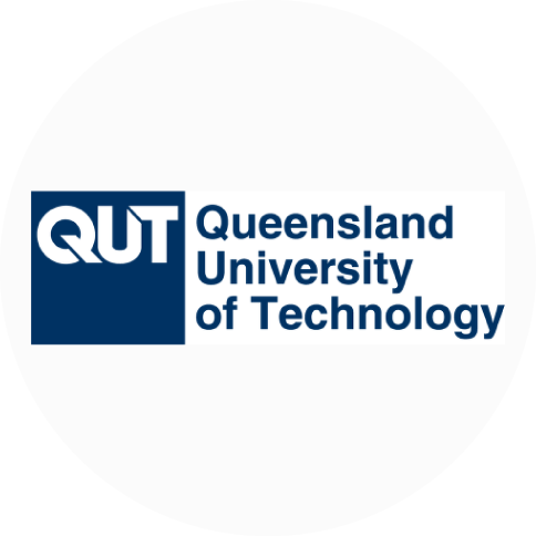 Queensland University of Technology (QUT) - Gardens Point campus