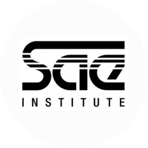 Image of SAE Institute Australia - Brisbane campus