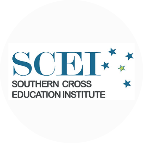 Image of Southern Cross Education Institute