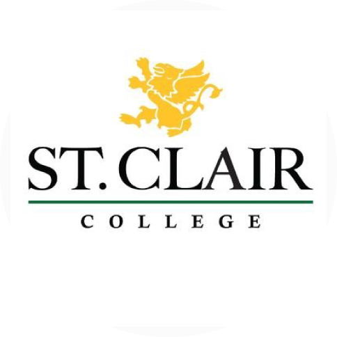 St.Clair College of Applied Arts and Technology Chatham Campus