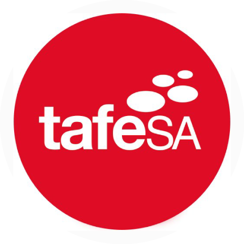 Image of TAFE South Australia