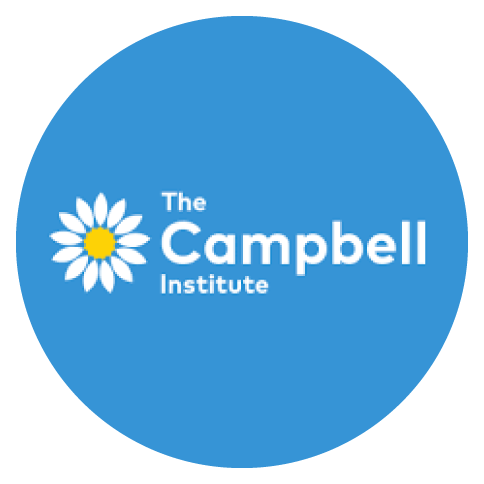 Image of The Campbell Institute Limited