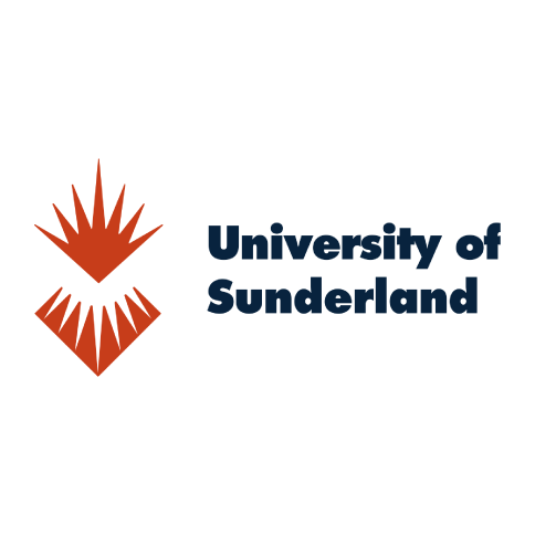 Image of The University of Sunderland (SUNDERLAND)