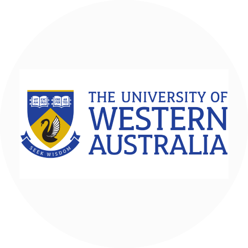 Image of The University of Western Australia