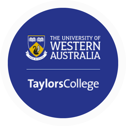 Image of The University of Western Australia - Taylors College Perth