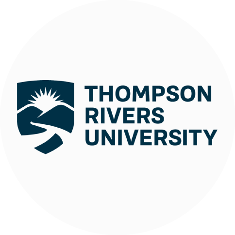 Image of Thompson Rivers University (TRU)