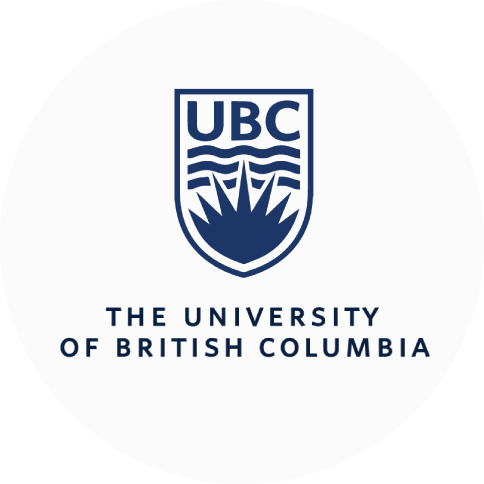 University of Bristish Columbia (UBC)