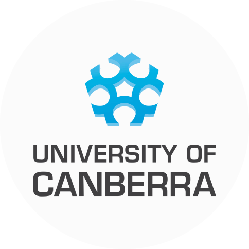 Image of University of Canberra (UC)