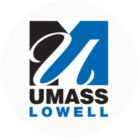 Image of University of Massachusetts Lowell
