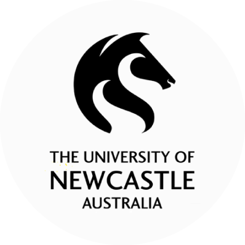 University of Newcastle - Callaghan campus