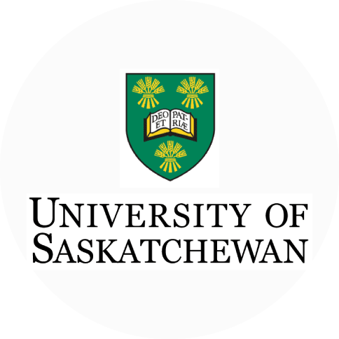Image of University of Saskatchewan