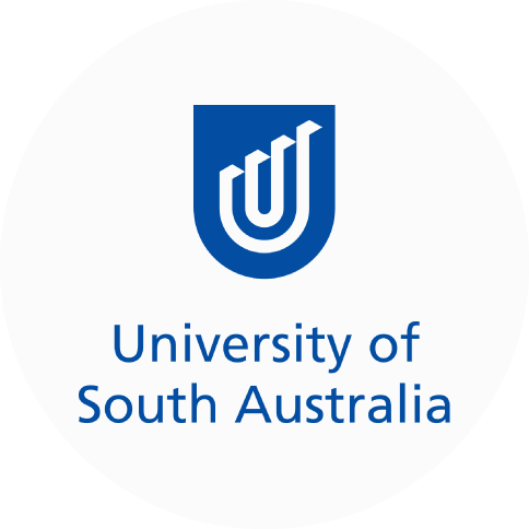 Image of University of South Australia (UNISA)