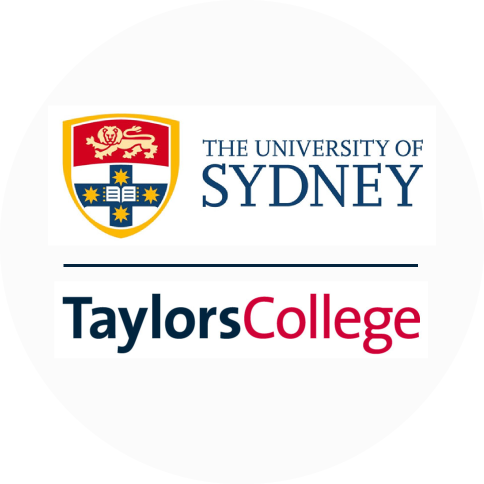 Image of Taylors College Sydney