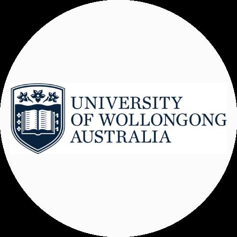 Image of University of Wollongong Australia (UOW) - Wollongong campus