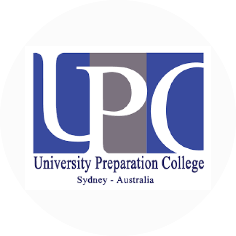 Image of University Preparation College - Sydney Australia