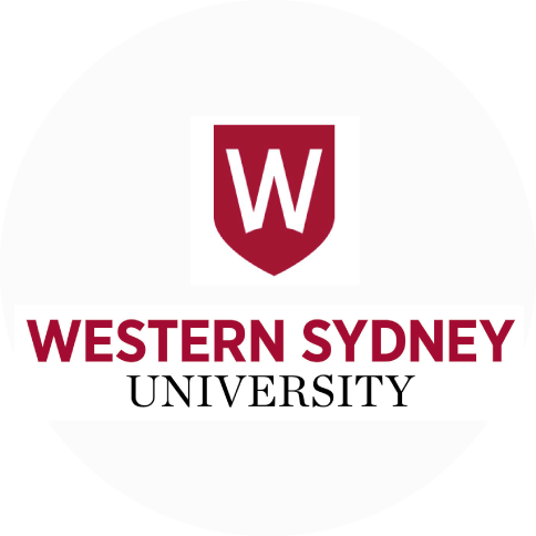 Image of Western Sydney University (UWS)
