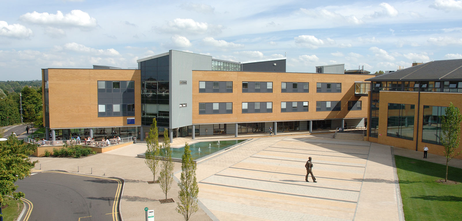 School image 3