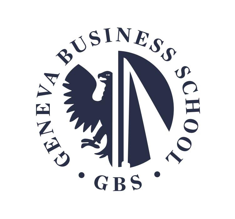 Geneva business school - Geneva Campus