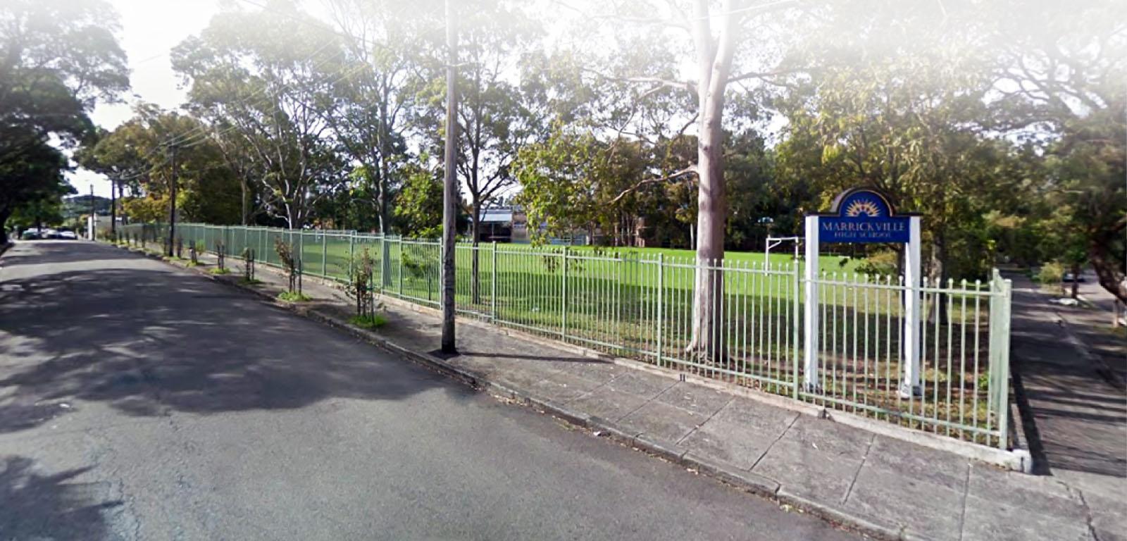 School image 2